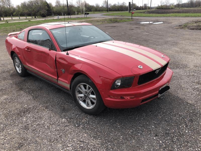 Quality Collision Repair For Car